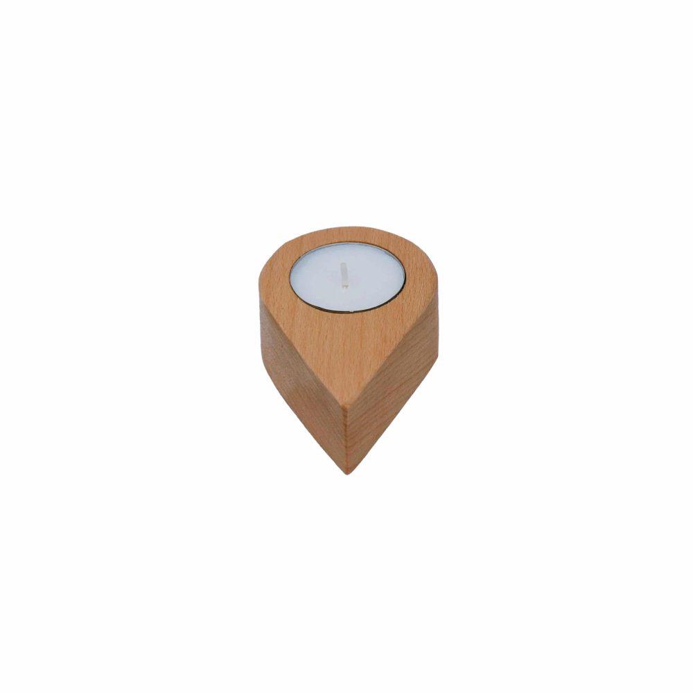 """˂img src=""""dřevěný svícen - kapka.jpg""""˃"""