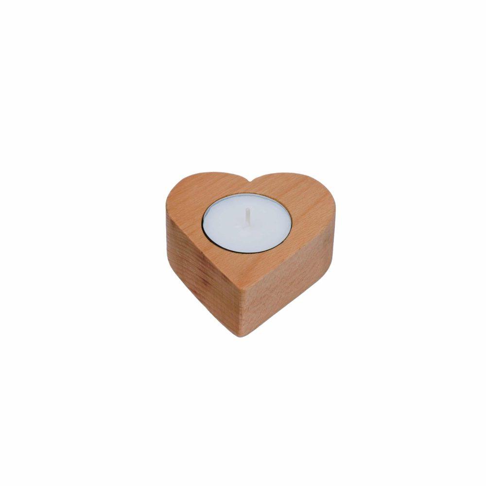 """˂img src=""""dřevěný svícen - srdce.jpg""""˃"""
