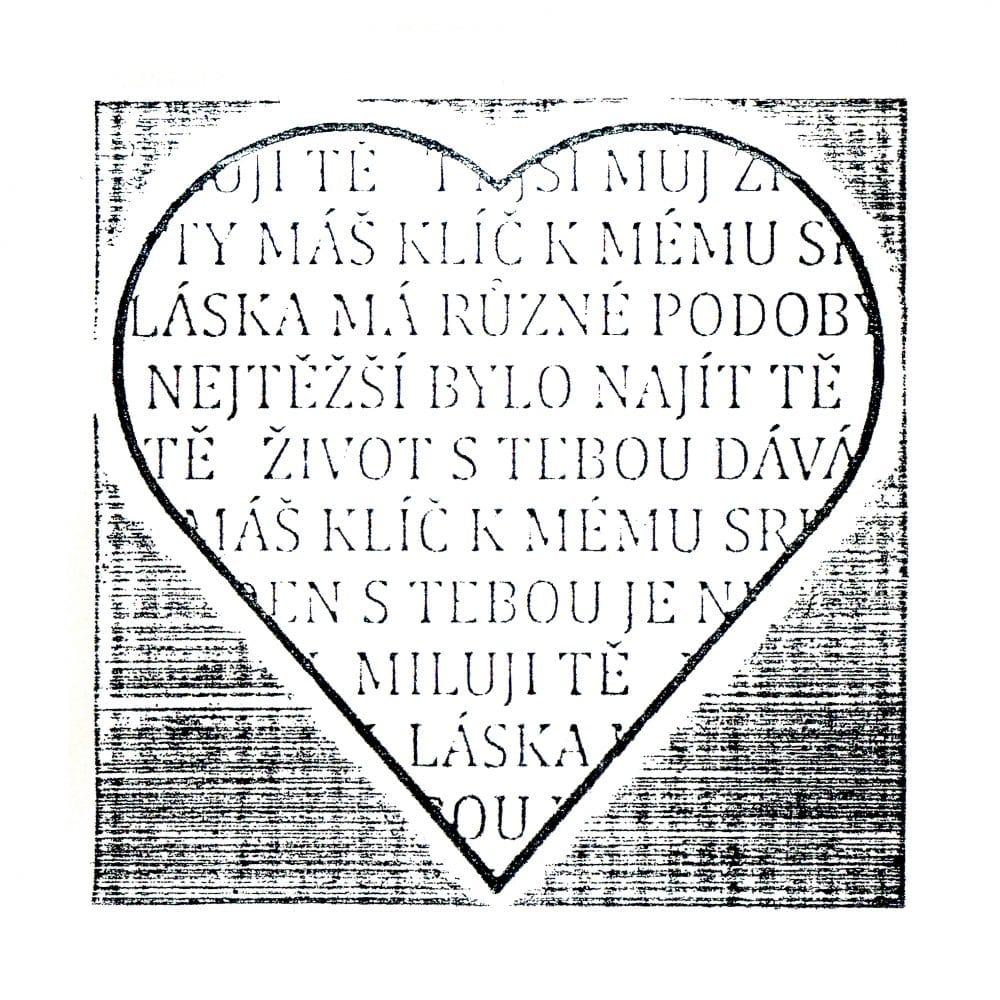 """˂img src=""""dárkové balení srdeční záležitost""""˃"""