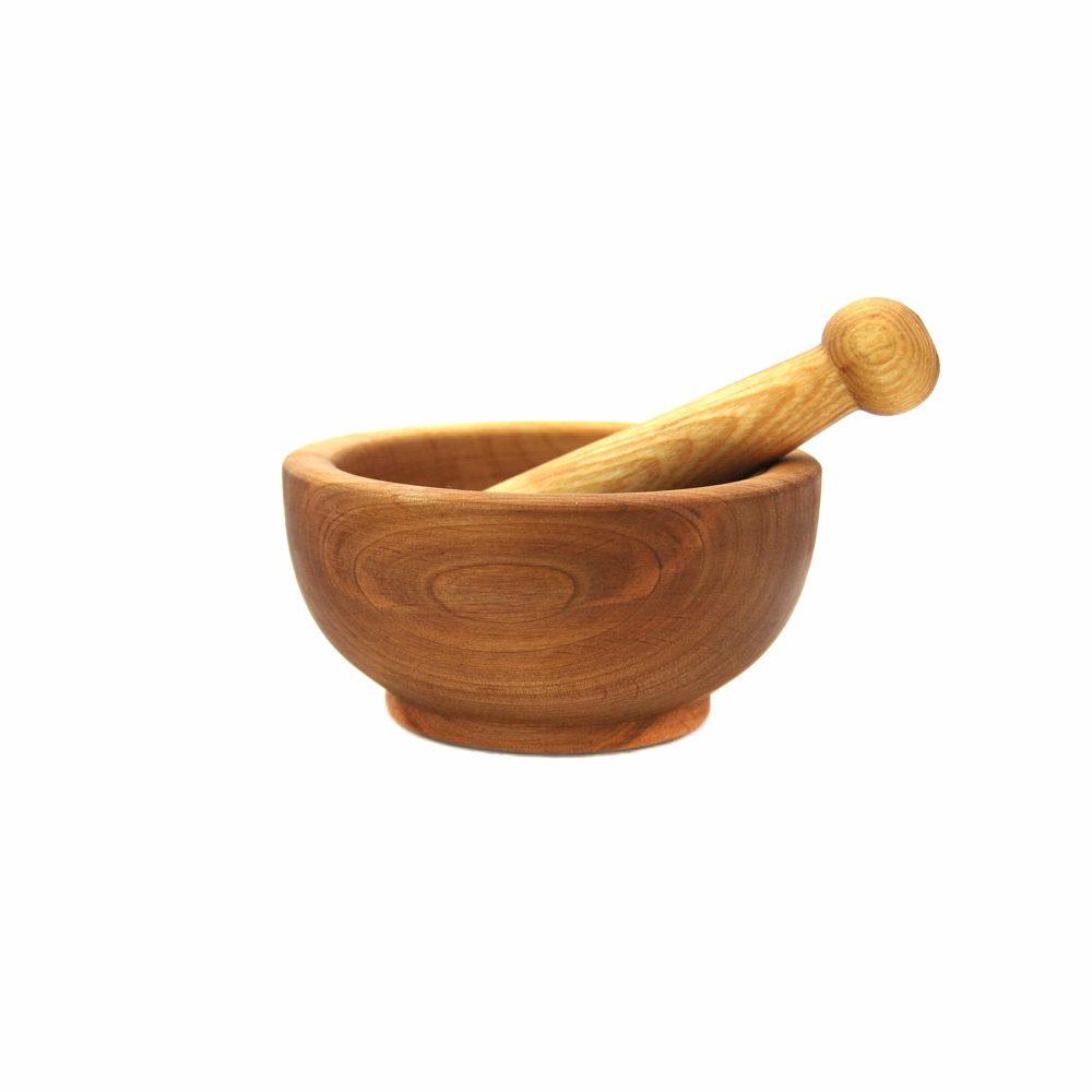 """˂img src=""""dřevěná miska""""˃"""